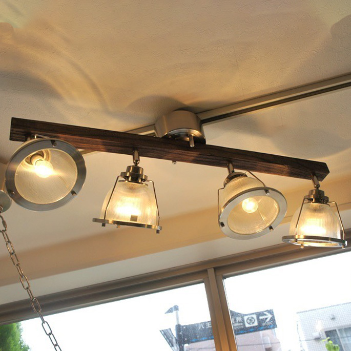 Old Wood Wind X Antique Gl Shades Are Stylish Diner4 Diner 4 Ceiling Light And Spotlights Hermosa 002