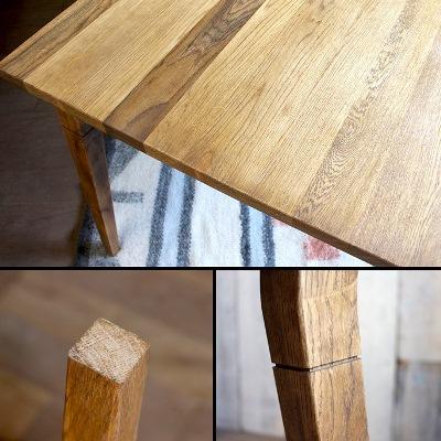 Vintage nv dinning table 1600 (vintage nv dining table)  Design interior