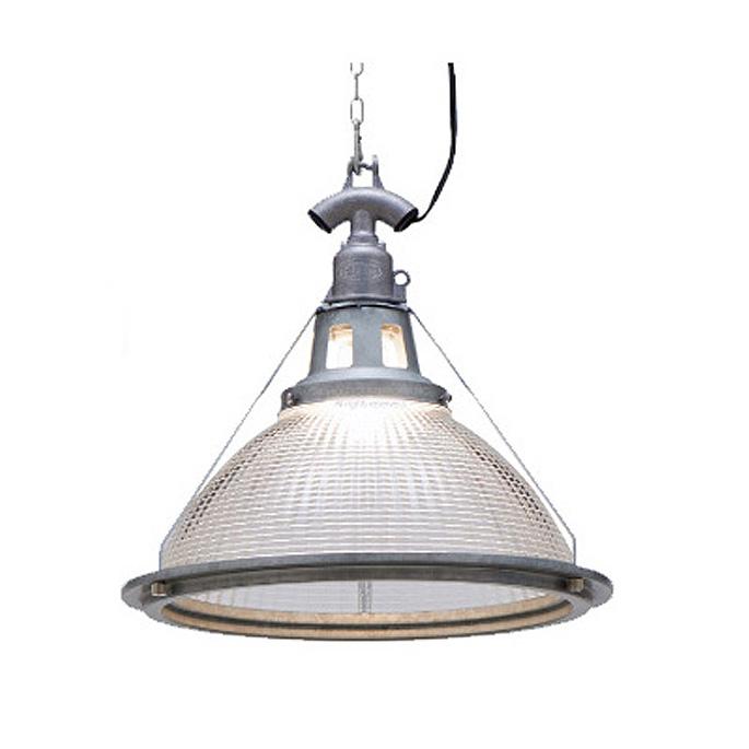 インターフォルム INTERFORM アクトン Acton LT-8241 LT-8243 LT-8244 天井照明 ペンダントライト 幅33.5cm 照明 シーリングライト スチール アルミ ガラス E26 インダストリアル アットホーム ガラスシェード レトロ ビンテージ