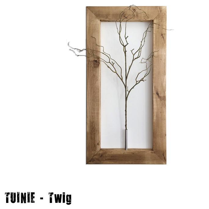 プラントフレームTUINIE ITN52439 Twig(ツウィグ) JIG(ジェイアイジー)