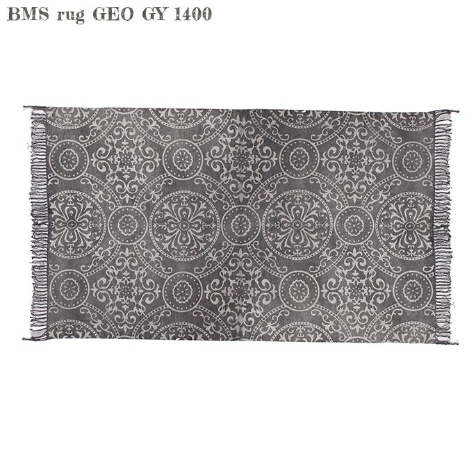 アデペシュ a depeche BMSラグ GEO GY 1400 BMS rug GEO GY 1400 BMS-RUG-GEG-1400 ラグ 幅1400mm 絨毯 カーペット マット オリエンタル インド エスニック 送料無料