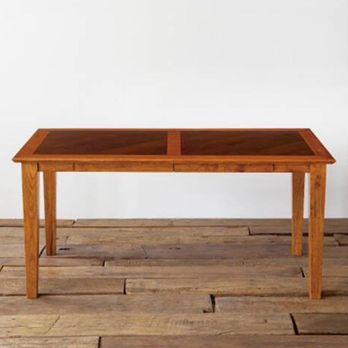 ACME Furniture WARNER DINING TABLE ST アクメファニチャー ワーナーダイニングテーブル スタンダード カリフォルニア ビンテージ