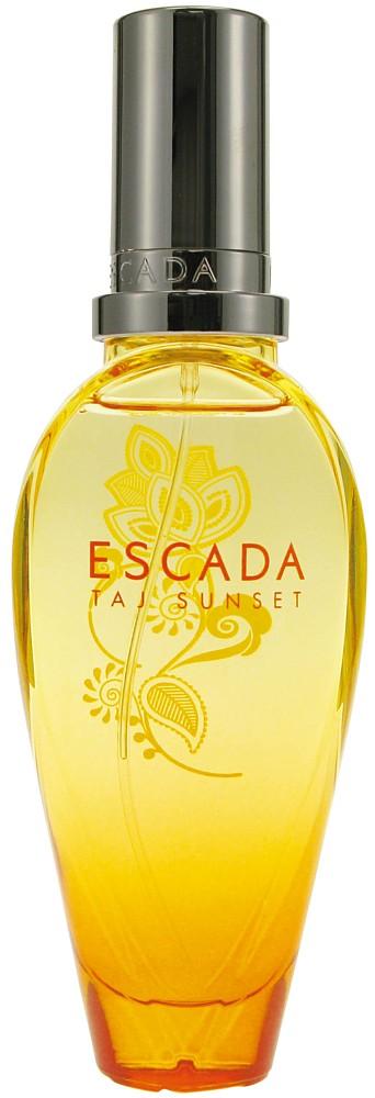 b-cat  Taj sunset EDT SP 30 ml Eau de Toilette Spray for perfume ... 43a765fa77
