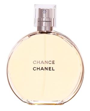 シャネル チャンス オードゥパルファム スプレー 50ml CHANEL EDP 【送料無料】 【あす楽対応】香水