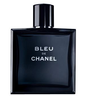 シャネル CHANEL  ブルー ドゥ シャネル 100ml EDT SP B-CAT【送料無料!】【香水・ メンズ  【あす楽対応】