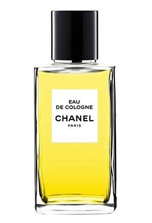 シャネル【CHANEL】オードゥコローニュ200mlオーデコロンスプレー【送料無料】 【あす楽対応】香水 レディース