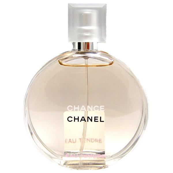 シャネル・チャンス オー タンドゥル EDT 150ml (香水) CHANEL 【あす楽対応】【送料無料】香水 レディース