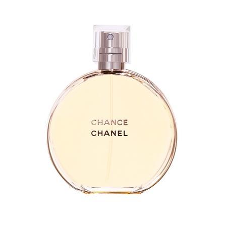 シャネル【CHANEL】チャンス100ml EDT 【あす楽対応】【送料無料】香水 レディース