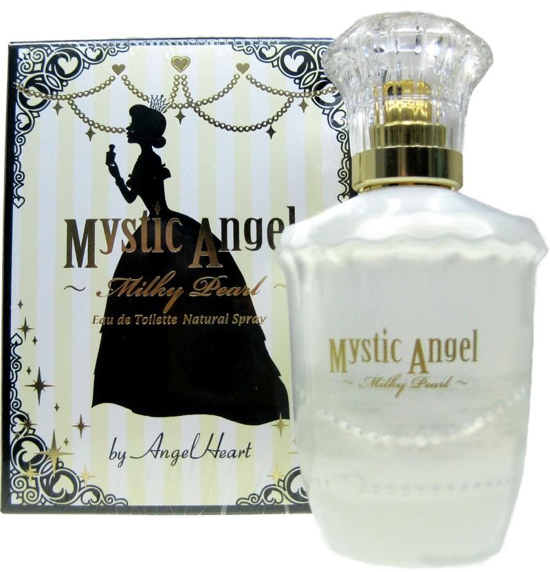 B Cat Mystic Angel Mil Key Pearl 50 Ml Edt Perfume Ladys Rakuten