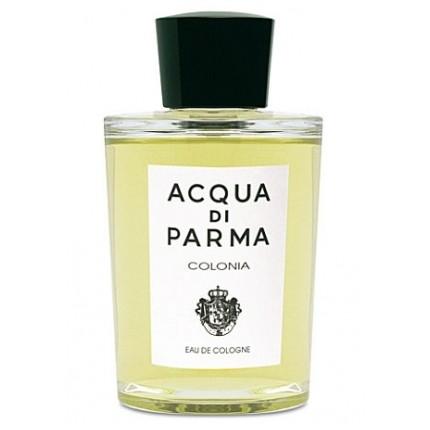 アクアディパルマ Acqua di Parma コロニア 100ml EDC オーデコロンスプレー 【あす楽対応】【送料無料】香水