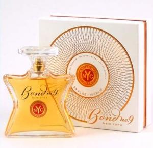 ブロードウェイナイトボンドナンバーナイン【Bond No 9】ブロードウェイナイト50ml EDP オードパルファムスプレー 【あす楽対応】 香水