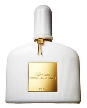 トムフォード【TOM FORD】ホワイトパチョリ50mlオーデパルファムスプレー 【あす楽対応】  【送料無料】香水 レディース