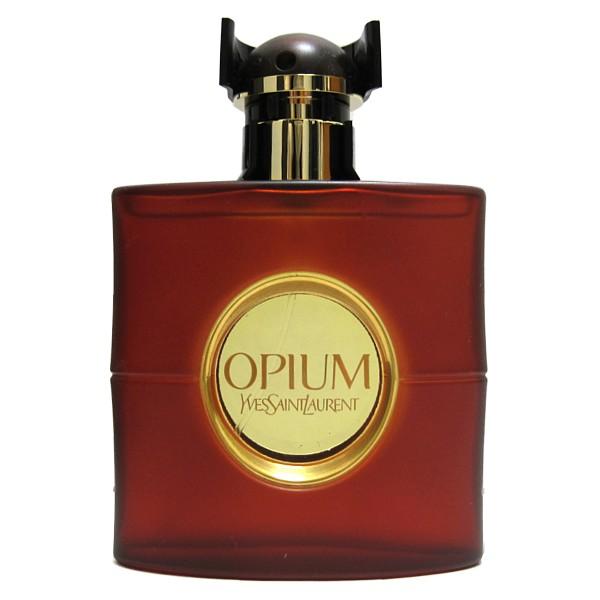 イヴサンローラン YVES SAINT LAURENT オピウム 90ml EDT オーデトワレスプレー【送料無料】香水 レディース