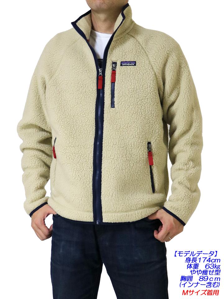 b0055c03 D Tyr. パタゴニア パタゴニア パタゴニア パタゴニア パタゴニア パタゴニア パタゴニア. ◇Product explanation. A  men's nostalgic pile jacket.