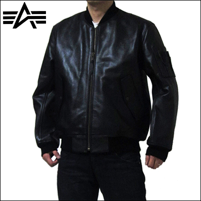 b-flat | Rakuten Global Market: Alpha ALPHA ALPHA INDUSTRIES Alpha ...