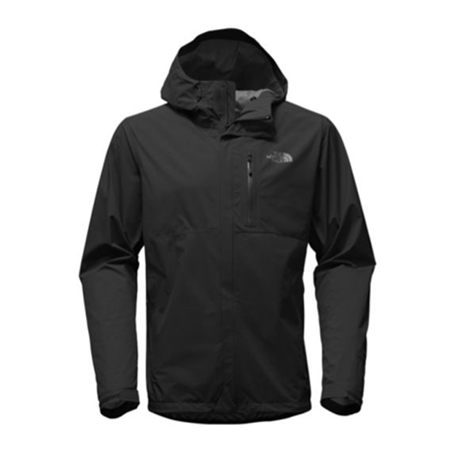 North face Gore-Tex jacket mountain Jacket-Mountain parka-the north face  drizzle jacket mens Gore tech usa limited edition models THE NORTH FACE  DRYZZLE ... 23e2b8588