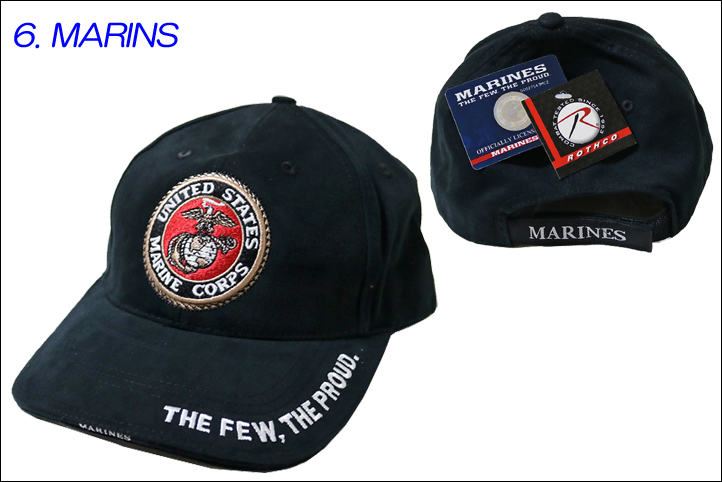 Rothko ROTHCO DELUXE LOW PROFILE INSIGNIA CAPS rothco military Cap 0eff0a3d706e