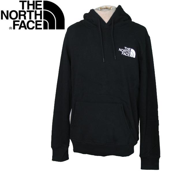 ザ 全品送料無料 ノースフェイス THE NORTH FACE パーカー NF0A4761 レディース プルオーバー 公式サイト メンズ ボックス JK3 フーディ