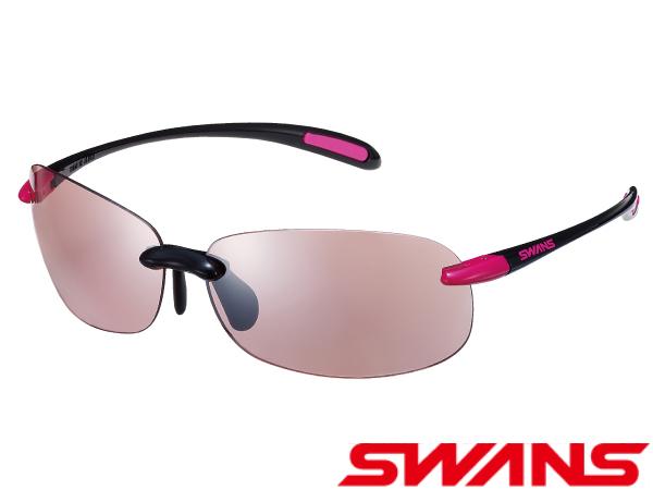 【SWANS】スワンズ サングラス Airless-Beans SABE-0709
