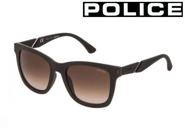 誕生日/お祝い POLICE ポリス サングラス 高品質 SPL352 07FA