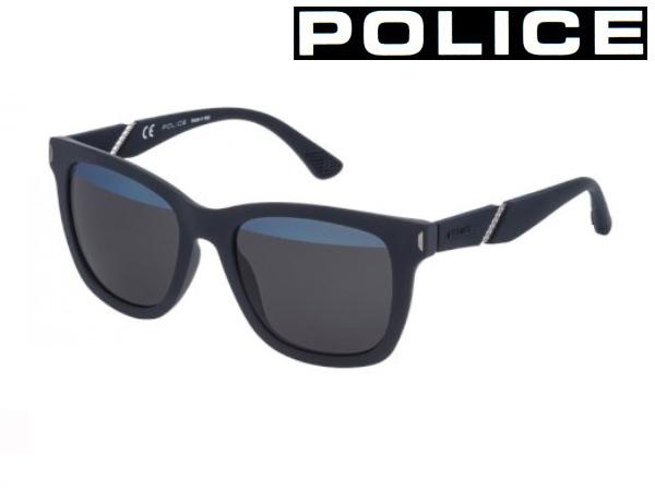 送料無料 【POLICE】ポリス サングラス SPL352 92EH