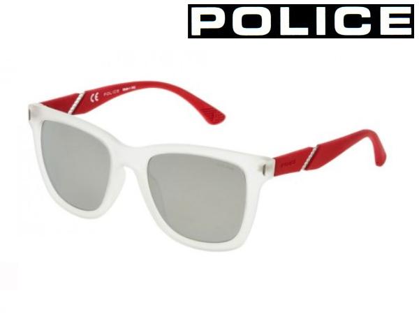 送料無料 【POLICE】ポリス サングラス SPL352 Z69X