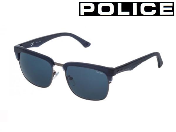 送料無料 【POLICE】ポリス サングラス SPL354 Z35M