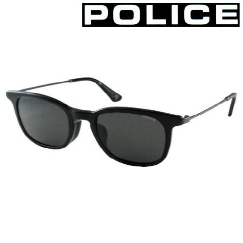 送料無料 【POLICE】ポリス サングラス SPL641K 700