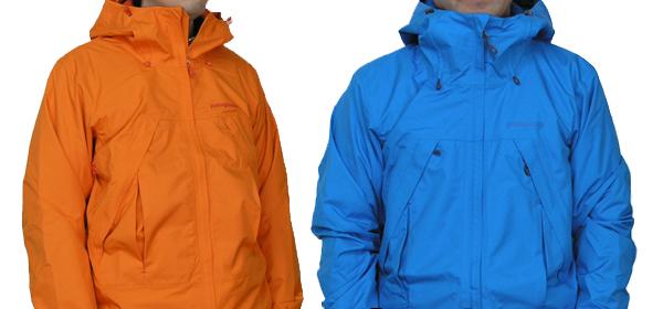 【送料無料】パタゴニア patagonia メンズ ストーム ジャケット Men's Storm Jacket 84999