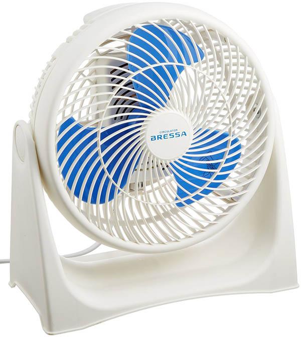 サーキュレーター 正規店 風量切り替え 扇風機 送料無料/新品 2428ai