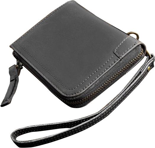 財布 イギンボトム [再販ご予約限定送料無料] スムースレザーハーフラウンドウォレット 二つ折り財布 即納 IG-215 BK 3色 CA BR