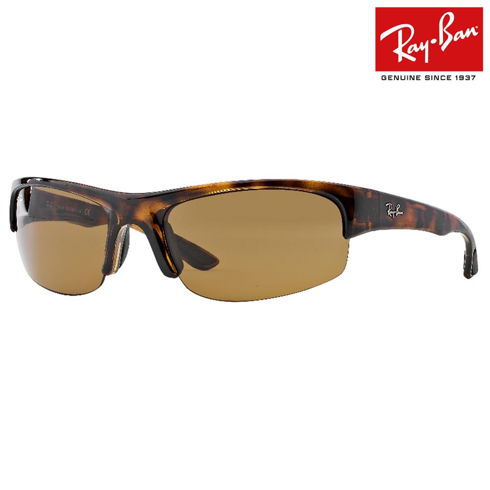 送料無料 レイバン サングラス RAY-BAN RB4173 710/73 62 Ray Ban 国内正規品