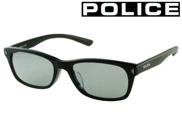 送料無料 2019年モデル 【POLICE】 ポリス BOOST 調光レンズ サングラス SPL923J 700W