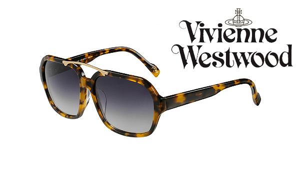 送料無料VivienneWestwood ヴィヴィアンウエストウッド サングラス VW 9701 ODkZiuTPwOX