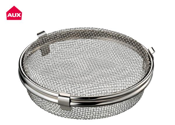AUX オークス 小物が洗える食洗機カゴ レイエ 直送商品 LS1533 全品送料無料