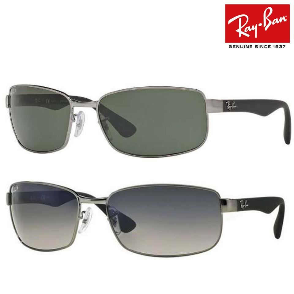 オンラインショッピング レイバン サングラス 偏光サングラス RB3478 最安値挑戦 004 偏光モデル Ray 国内正規品 Ban