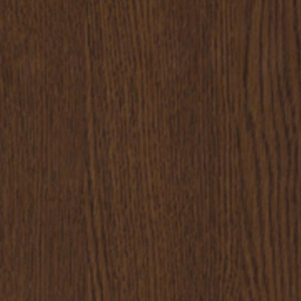 【送料無料】【取り寄せ】 菊池襖紙工場 タフアッププラス 粘着シート 46cm×24m 木目ダーク TFH-004【代引き不可】
