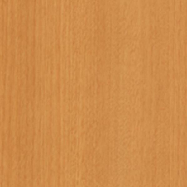 【送料無料】【取り寄せ】 菊池襖紙工場 タフアッププラス 粘着シート 46cm×24m 木目アニグレ TFH-027【代引き不可】