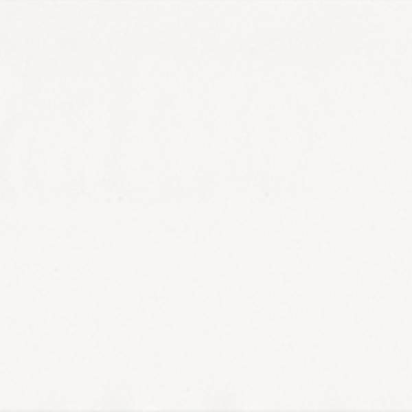 【送料無料】【取り寄せ・同梱注文不可】 菊池襖紙工場 タフアッププラス 粘着シート 46cm×24m つや消し白 TFH-052【代引き不可】【autumn_D1810】