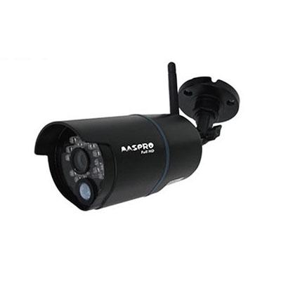 【送料無料】【取り寄せ】 マスプロ電工 増設用カメラ(WHC7M2・WHC10M2専用) WHC7M2-C【代引き不可】