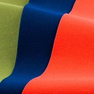 【送料無料】【代引き・同梱不可】【取り寄せ】 ワタナベ ロールタイプ 毛氈風フェルト(もうせんふうふぇると) 182cm×30m乱 2mm厚