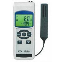 【取り寄せ・同梱注文不可】 マザーツール GC-2028 CO2濃度計【代引き不可】【thxgd_18】