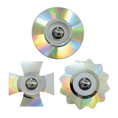 송료 별도 HITMAN 리어 와이퍼 하트 CD타입 6/8 mm공통
