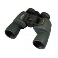 【送料無料】【取り寄せ】 ミザール スタンダード双眼鏡 8倍42mm  BKW-8042【代引き不可】