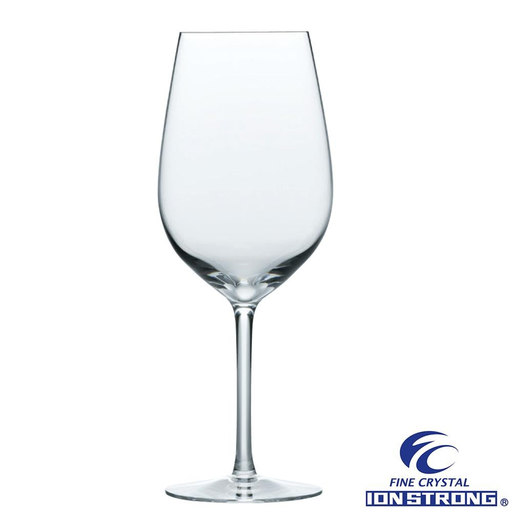 【取り寄せ・同梱注文不可】 ディアマン ワイン 450ml 6脚セット RN-11235CS 1859【代引き不可】【thxgd_18】