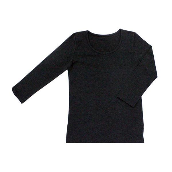 【取り寄せ・同梱注文不可】 テラビューティー 7分袖Tシャツ M TB-006【thxgd_18】【お歳暮】【クリスマス】