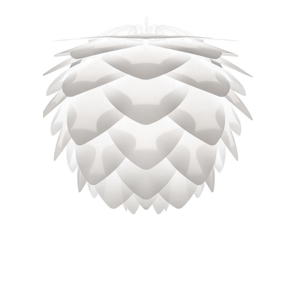 【送料無料】【取り寄せ】 ELUX(エルックス) VITA(ヴィータ) SILVIA mini create(シルヴィアミニクリエイト) 1灯シーリング ホワイトコード 02100-CE【代引き不可】