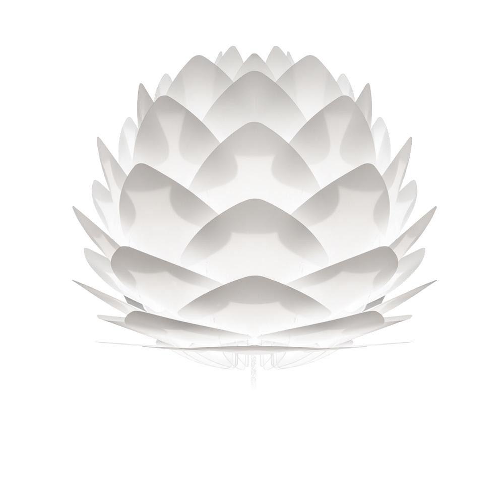 【取り寄せ・同梱注文不可】 ELUX(エルックス) VITA(ヴィータ) SILVIA mini create(シルヴィアミニクリエイト) テーブルライト ホワイトコード 02100-TL【代引き不可】【thxgd_18】