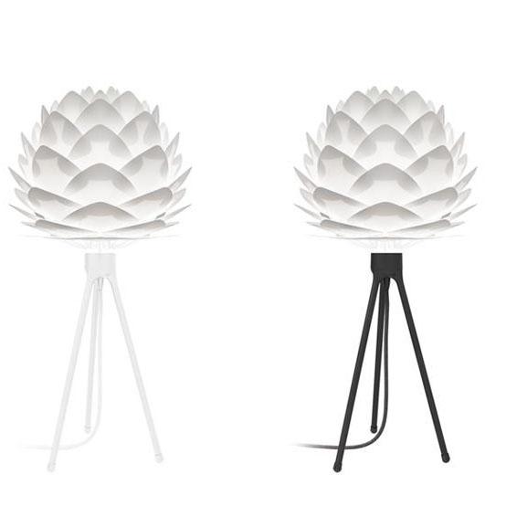 【送料無料】【取り寄せ】 ELUX(エルックス) VITA(ヴィータ) Silvia mini create(シルヴィアミニクリエイト) トリポッド・テーブル【代引き不可】