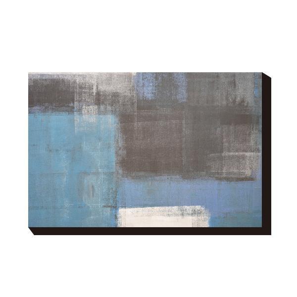 【送料無料】【取り寄せ・同梱注文不可】 アートパネル T30 Gallery Acrylics and oils background IAP-51587【代引き不可】【thxgd_18】
